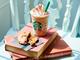 スターバックス「チャンキー クッキー フラペチーノ」復活! 6月20日発売