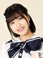 生駒里奈 ネギま 舞台 ビジュアル ネギ先生 高槻みゆう