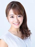 生駒里奈 ネギま 舞台 ビジュアル ネギ先生 門田奈菜