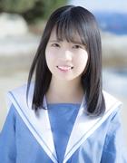 生駒里奈 ネギま 舞台 ビジュアル ネギ先生 榊 美優