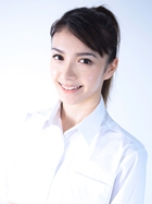 生駒里奈 ネギま 舞台 ビジュアル ネギ先生 小野沢蛍