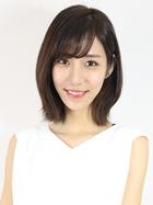 生駒里奈 ネギま 舞台 ビジュアル ネギ先生 豊島美優