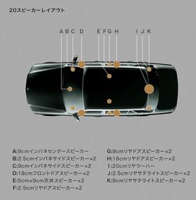 センチュリー TOYOTA トヨタ 最高級 VIP