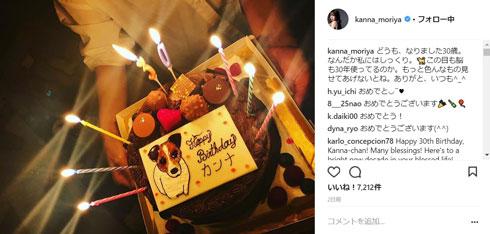 水川あさみ ベッキー 吉高由里子 ハリセンボン 近藤春菜 森矢カンナ 誕生日 30歳