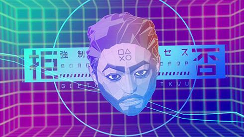 山田孝之 人工知能 バーチャルYouTuber PS4 山田孝之4G