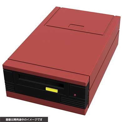 レトロ コントローラー HDMIセレクター ミニファミコン Nintendo Switch