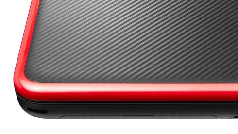 Newニンテンドー2DS LL 特別デザイン マインクラフト どうぶつの森 マリオカート