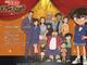 那須ガーデンアウトレットが「名探偵コナン」コラボ! 「10年目の大舞台(ショータイム)」開幕