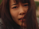 「X JAPAN」YOSHIKI、高畑充希の「紅」に驚き 「Wow.. びっくりした。。なんか凄い.. いい意味で!」