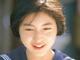 甘酸っぱさの宝石箱や! 10代の広末涼子を収めた写真集『NO MAKE』、デジタル版で再リリース