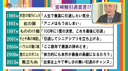 http://image.itmedia.co.jp/nl/articles/1807/10/nt_170710kikka2.jpg