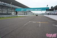 グリッドキッズ グリッドガール F1 鈴鹿 日本グランプリ