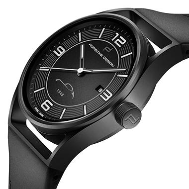 ポルシェ 70周年 腕時計 356 初代