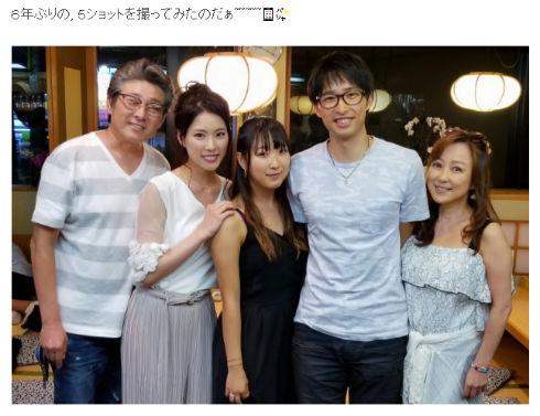 布川敏和の画像 p1_21