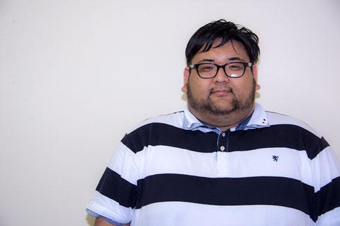 ポケットモンスター ポケモン 劇場版ポケットモンスター みんなの物語 矢嶋哲生 湯山邦彦 監督