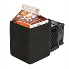 紙パックSUPER COLD BOX