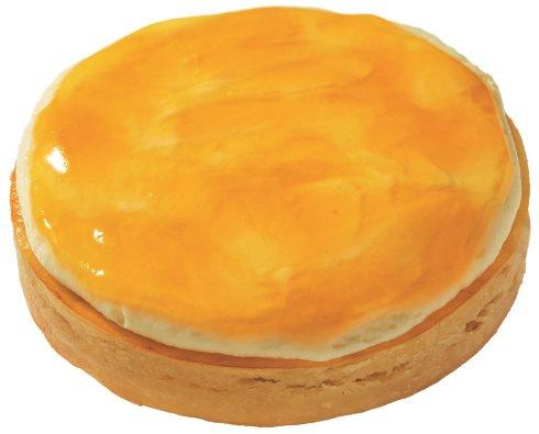 ミスタードーナツ PABLO コラボ チーズタルド