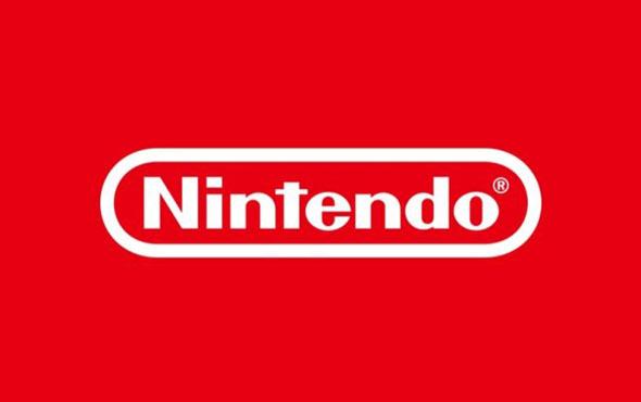 任天堂 ROMサイト訴訟