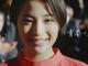 広瀬すずのサプライズ登場に中学生歓喜 青春を押し出した「東京2020」ボランティア募集CMが公開