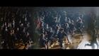 広瀬すず 東京オリンピック 2020 CM ボランティア バスケットボール 東京都立三鷹中等教育学校