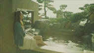 朝比奈彩 モデル 9頭身 ホテルニューアワジ 出身 淡路島 CM