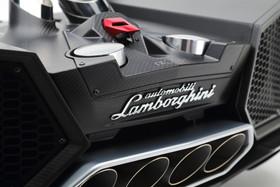ランボルギーニ F1 スピーカー Bluetooth