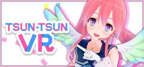 つんつんVR 女の子 ゲーム Steam フィードバック TACTOT