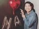 「2人の涙でこっちも涙」 安室奈美恵に思いを伝えたイモトアヤコ、深い愛に号泣するファンも