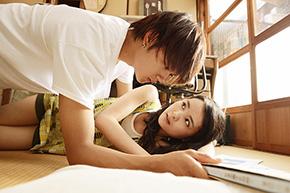 青夏 きみに恋した30日 佐野勇斗 葵わかな 主演 吟蔵 理緒 インタビュー