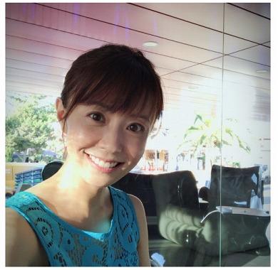 小林麻耶 引退 結婚 芸能界 年齢 理由