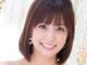 「いい加減、海老蔵さんとの記事はやめませんか?」 芸能界引退の小林麻耶、やまない直撃取材に憤慨