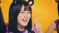 乃木坂46 マウスコンピューター 乃木坂マウス アニメ化 新世紀エヴァンゲリオン 貞本義行