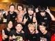「バンドやっててよかった」 ワンオクTaka、10年ぶりに復活したELLEGARDENとの集合ショット公開で感無量