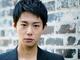 俳優の五十嵐麻朝、芸能界引退を報告 「いろんな世界を経験したい、後悔したくない」