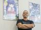 「ハイスコアガール」がアニメになるまで 制作統括・松倉友二のこだわりとJ.C.STAFFの挑戦