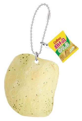 カルビー 食品サンプル ポテトチップス