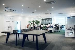 T4 OFFICE