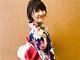 「幼き頃から可愛い」「生まれてきてくれてありがとう」 芸能活動休止中の宮澤佐江、幼少期の秘蔵写真を公開