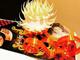 """「ラブラブなふたりが大好き!」 DAIGO、北川景子の誕生日を""""篤姫プレート""""で祝福"""