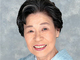 女優の菅井きんさんが死去、「必殺仕事人」「家なき子」などで強烈なインパクト残した名バイプレイヤー