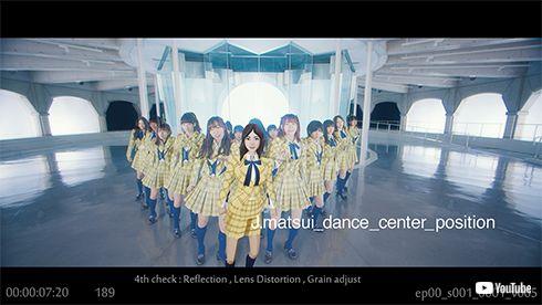 松井珠理奈 宮脇咲良 須田亜香里 AKB48 AKE48 アイドル グループ MV ドラマ 泣ける センチメンタルトレイン シングル CD 総選挙 youtube