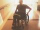 「弱虫ペダルのこと全く嫌いになんかなってねーよ!」 脊髄損傷でリハビリ中の滝川英治、自らの手で車椅子を動かす