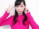 """「もう幸せでおかしくなりそう」 福原遥が20歳の誕生日、""""まいんちゃん""""の成長喜ぶ声があふれる"""