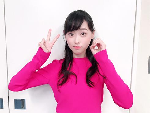 福原遥 まいんちゃん クッキンアイドル 女優 子役 20歳