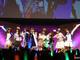 初のPPP単独ライブに「けものフレンズ2」発表—— 大騒ぎの「けものフレンズ LIVE」レポート