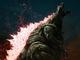 MMDで描く「ゴジラVSメカゴジラ」が空前のクオリティ アニゴジの二次創作動画がニコニコ総合1位に
