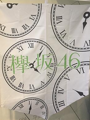 平手友梨奈 てち 欅坂46 ひーちゃん 響 hibiki