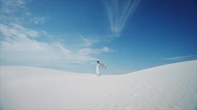 平手友梨奈 てち 欅坂46 ひーちゃん 響 hibiki ヤクルト ミルミル