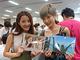 日本のマジック文化を変える——900人の手品愛好家が集合した「マジックマーケット」潜入レポ