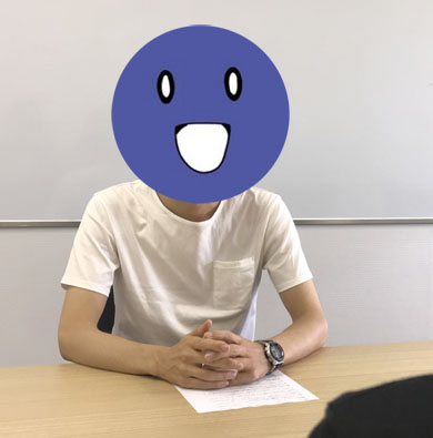 かーずSP ヒロユキ先生インタビュー
